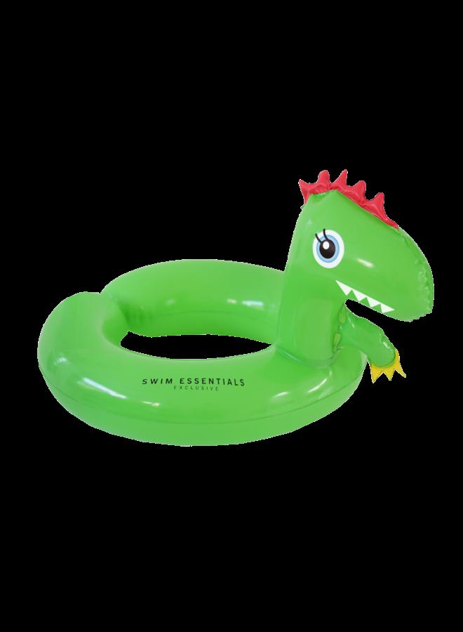 Splitring - Dinosaurus