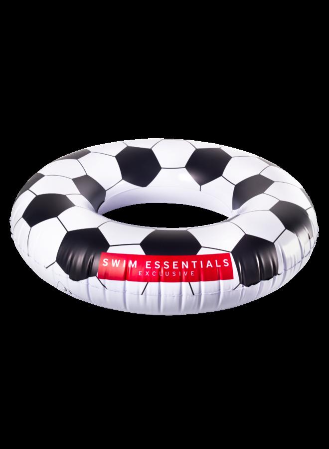 Zwemband 90 cm - Voetbal