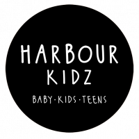 HarbourKidz is een baby-en kinderkledingwinkel voor BABY, KIDS en TEENS van maat 50 t/m maat 176