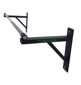 Tunturi Pro Pull Up Bar, Wall Connect