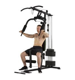 Tunturi HG10 Home Gym