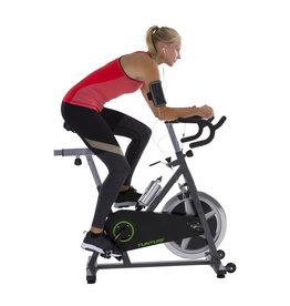 Tunturi Cardio Fit S30 Spinning Bike