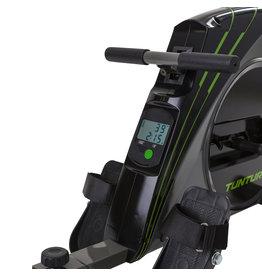Tunturi Cardio Fit R20 Rower