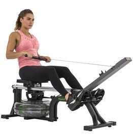 Tunturi Cardio Fit R50w Rower