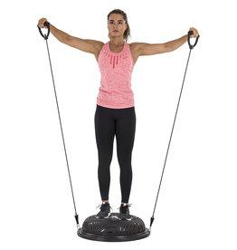Tunturi Pro Balance Trainer