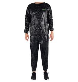 Tunturi Tunturi Sauna Suit - XL