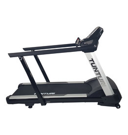 Tunturi Platinum Treadmill Rehab Handle Bar
