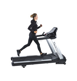 Tunturi Platinum Treadmill 3.0 PRO