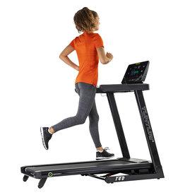 Tunturi T40 Treadmill Competence