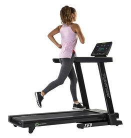 Tunturi Tunturi T60 Treadmill Performance