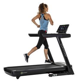 Tunturi T80 Treadmill Endurance