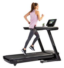 Tunturi T85 Treadmill Endurance