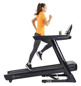 Tunturi T90 Treadmill Endurance