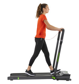 Tunturi Cardio Fit T10 Treadmill