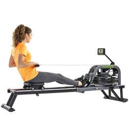 Tunturi Cardio Fit R60w Rower