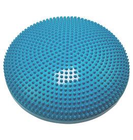 Tunturi Air Stepper Pad Turquoise