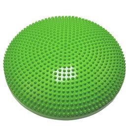 Tunturi Air Stepper Pad Green