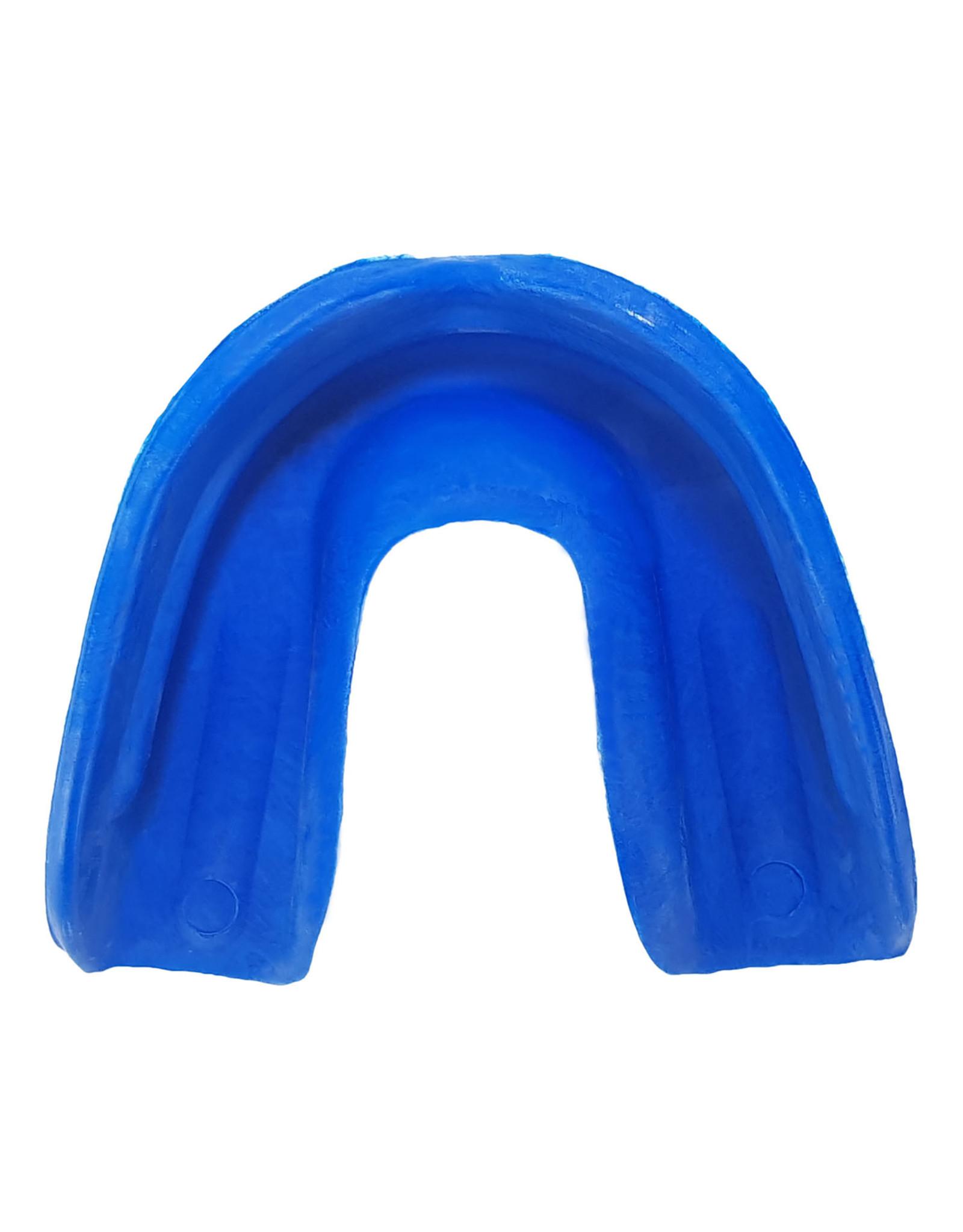 Bruce Lee Bruce Lee Mouthguard Blue (no blister)