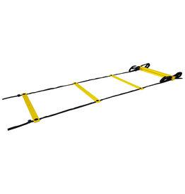 Tunturi Agility Ladder 4.5m