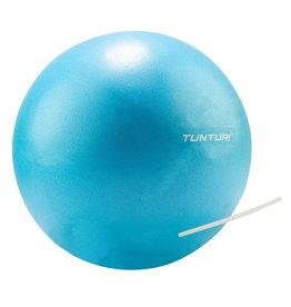 Tunturi Rondo Ball 25cm