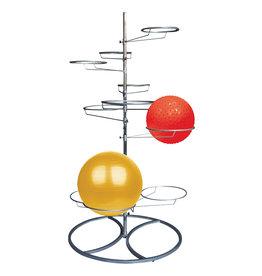 Tunturi Tunturi Gymball Display
