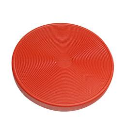 Tunturi Balance Board PE, Red
