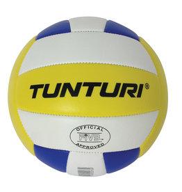 Tunturi Beach Volleybal BVB 1