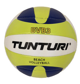 Tunturi Beach Volleybal BVB 3