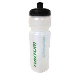 Tunturi Sports Bottle 800 ML Transparant