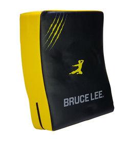 Bruce Lee Signature Target Kick Shield