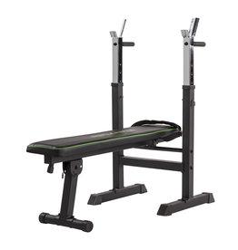 Tunturi WB20 Basic Weight Bench