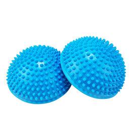 Tunturi Balance Pods Pair Turquoise