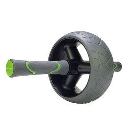 Tunturi Pro Exercise Wheel Deluxe