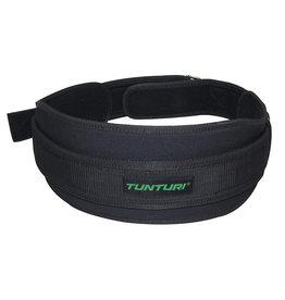 Tunturi EVA Weightlifting Belt Small 90cm