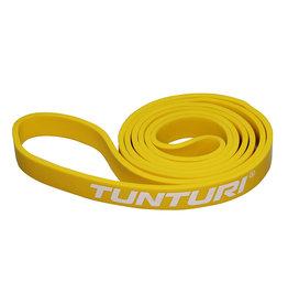 Tunturi Power Band Light Yellow
