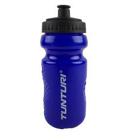 Tunturi Water Bottle 500 ML Dark Blue