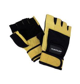 Tunturi Fitness Gloves High Impact