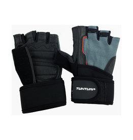 Tunturi Fitness Gloves Fit  Power