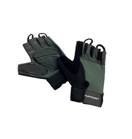 Tunturi Fitness Gloves Pro Gel