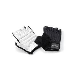 Tunturi Fitness Gloves Fit Easy