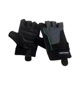 Tunturi Fitness Gloves Fit Gel
