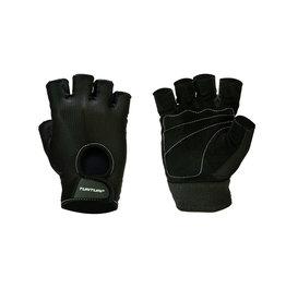 Tunturi Fitness Gloves Easy Fit Pro