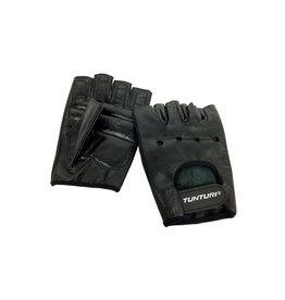 Tunturi Fitness Gloves Fit Sport