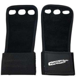 Tunturi Fitness Cross Fit Grips Leather