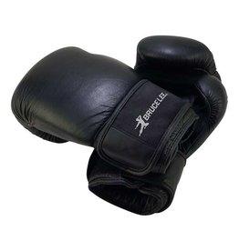 Bruce Lee Allround Boxing Gloves Pro