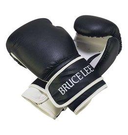 Bruce Lee Allround Boxing Gloves