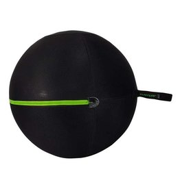 Tunturi Gymball Cover 65 of 75 cm
