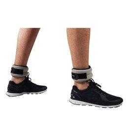 Tunturi Wrist/Ankle Weights 0.5 - 2.25 kg
