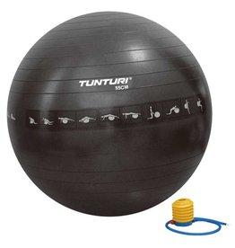 Tunturi Gymball Anti Burst 55 - 90 cm