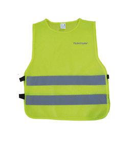 Tunturi Safety Vest